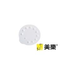 【medela美樂】白色薄膜1入