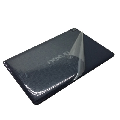 EZstick Google HTC Nexus 9 平板機身保護膜