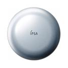 IPSA 誘光蜜餅盒(不含蕊)