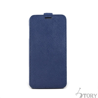 STORY皮套王 SAMSUNG S6 硬殼式下蓋 客製化皮套