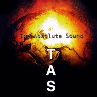 極光音樂 ~ TAS絕對的聲音1998