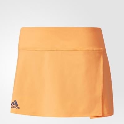 adidas-AUSTRALIA-OPEN-澳網-女-短裙-BK0684