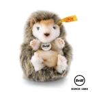 STEIFF德國金耳釦泰迪熊 刺蝟 Hedgehog (動物王國)