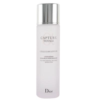 Dior 迪奧 逆時完美再造精華化妝水 150ml