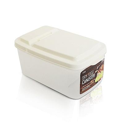 樂扣樂扣 P&Q穀物收納箱/750ml(8H)