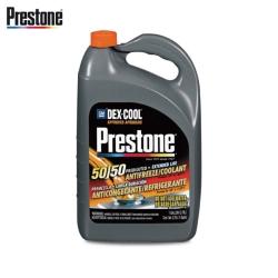 美國 Prestone百適通極限競技型長效防凍冷卻液/水箱精AF850
