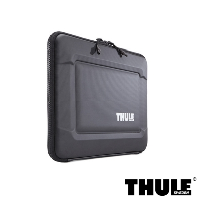 Thule Gauntlet 3.0 保護袋 (適用 13 吋 MacBook Pro)