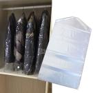 超值30入 Kiret 衣物 防塵套-60*90CM 透明衣服 防塵罩 超薄防塵袋