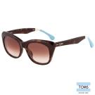 TOMS KITTY  歐美時尚貓眼款 太陽眼鏡-女款 (S011-005-05)