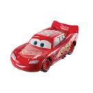 Cars 汽車總動員3-造型小汽車-LIGHTING McQUEEN(3Y+)