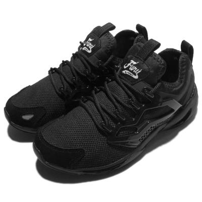 Reebok 慢跑鞋 Fury Adapt 運動 女鞋