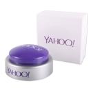 Yahoo! 振奮精神打氣盒