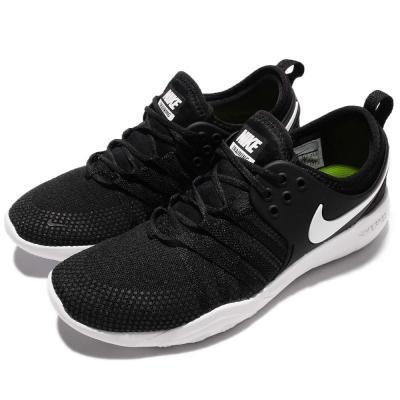 Nike 訓練鞋 Wmns Free TR 7 女鞋