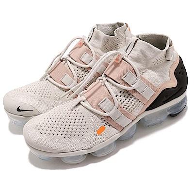Nike 慢跑鞋 Vapormax FK 男鞋