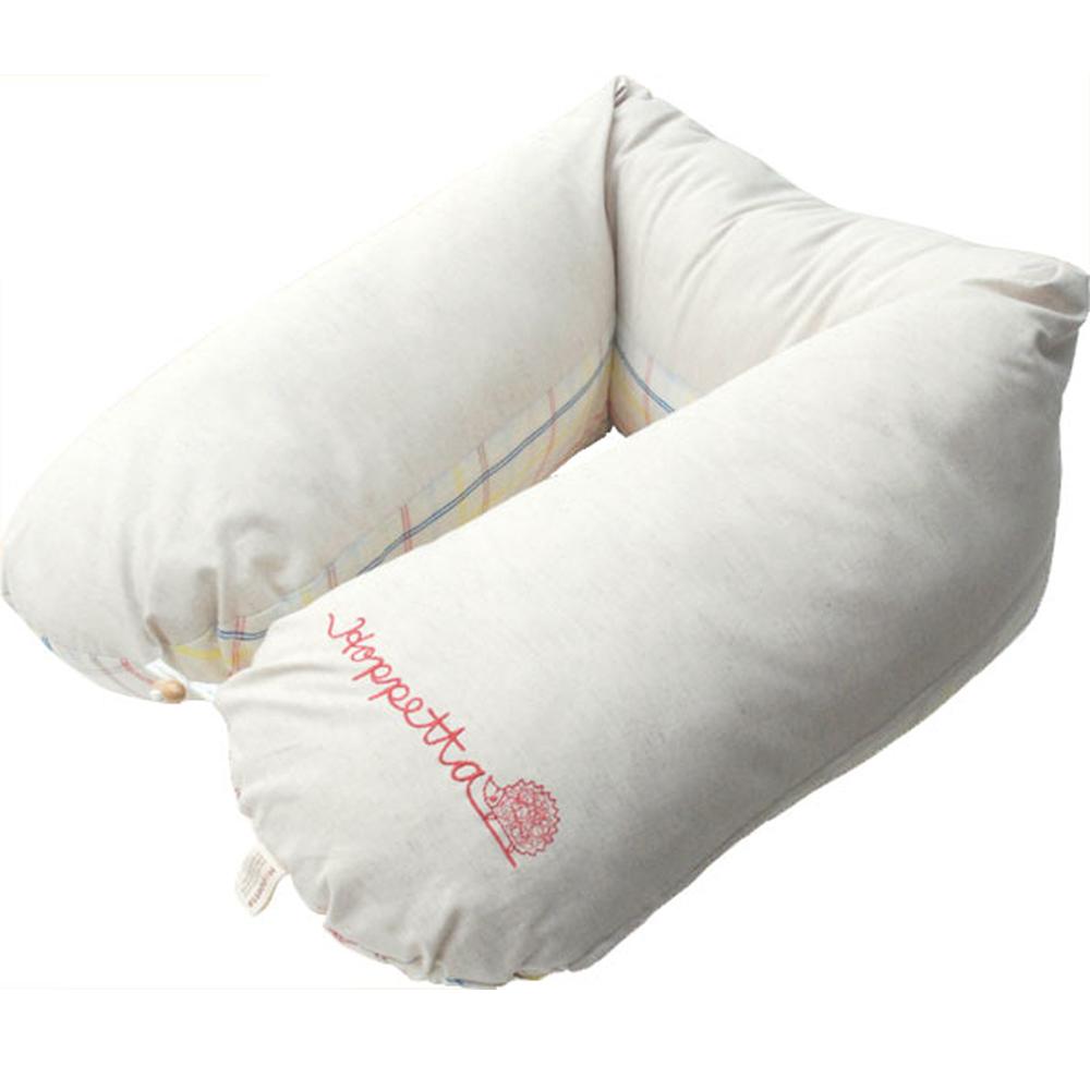 【Hoppetta】多功能刺蝟長枕
