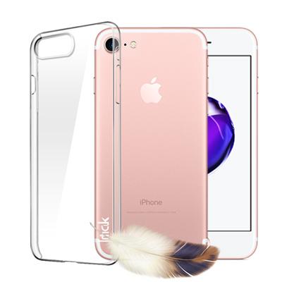 Universal iPhone 7 4.7吋 超薄羽翼II耐磨手機殼