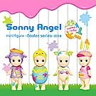 Sonny Angel 2018彩繪復活節限量公仔(單入隨機款)
