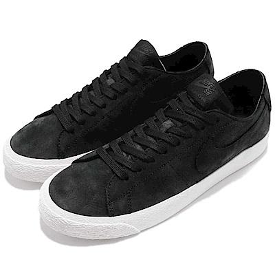 Nike 滑板鞋 SB Blazer Decon 男鞋
