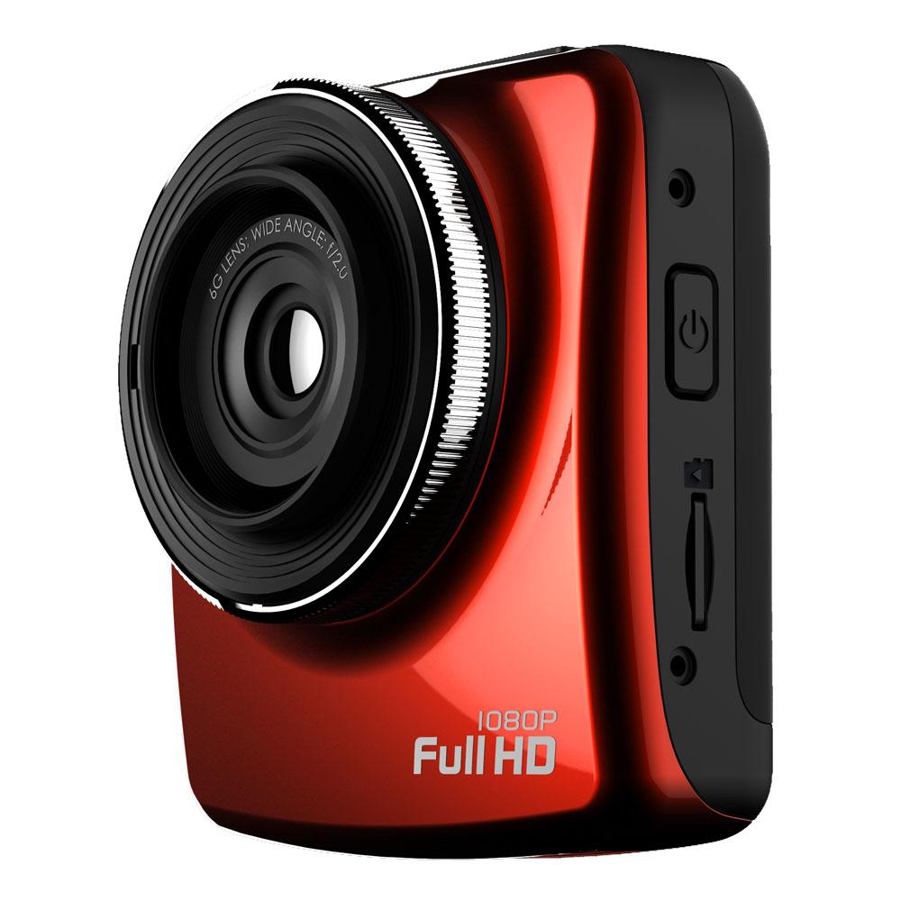 PAPAGO! GoSafe300 偏光鏡高畫質廣角行車記錄器