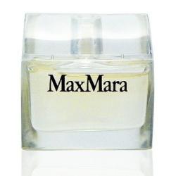 Max Mara Eau de Parfum 晨曦淡香精 5ml 無外盒包裝