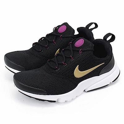 Nike 慢跑鞋 Presto Fly 女鞋