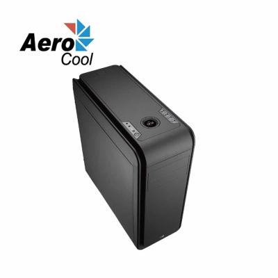 Aero-cool-DS-200-靜音版