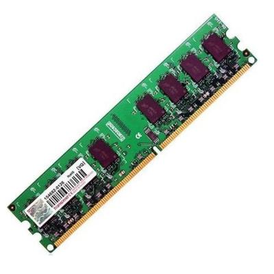 Trandscend 創見 2GB DDR2 800 桌上型電腦記憶體