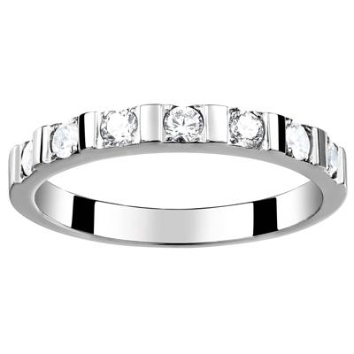 ROYAL-DAMON-羅亞戴蒙-對你承諾-小-戒指