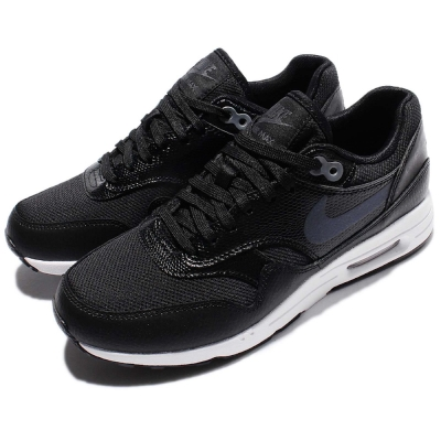 Nike W Air Max 1 Ultra 運動 女鞋