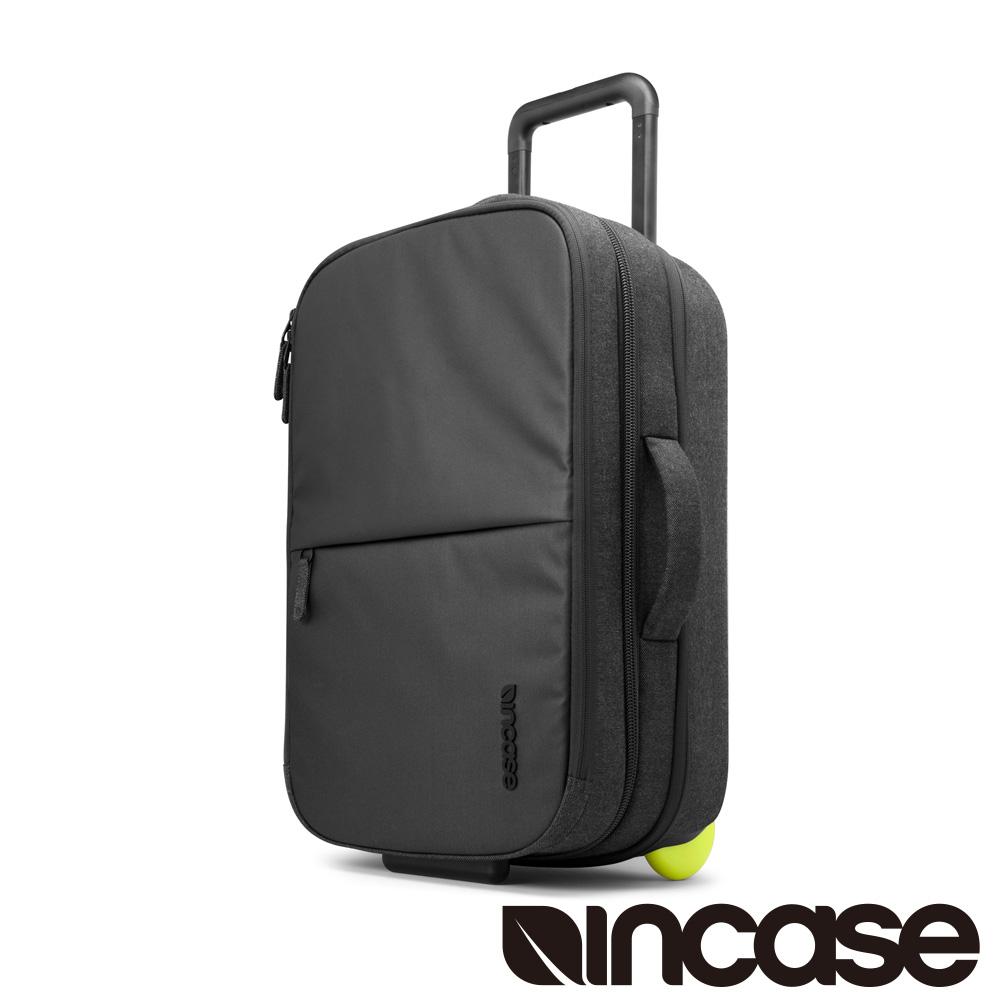 INCASE EO Travel Roller 20吋 時尚輕巧筆電登機箱/行李箱/旅行箱