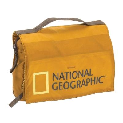 國家地理National Geographic (NG A9200) 非洲系列
