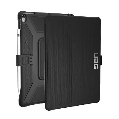 UAG iPad Pro 10.5吋耐衝擊保護殼套