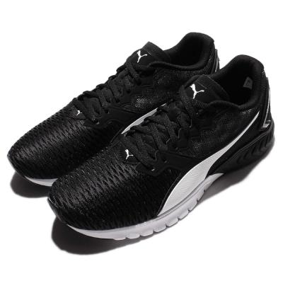 Puma-慢跑鞋-Ignite-Dual-路跑-男