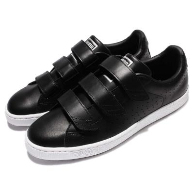 Puma Basket Classic 男鞋 女鞋