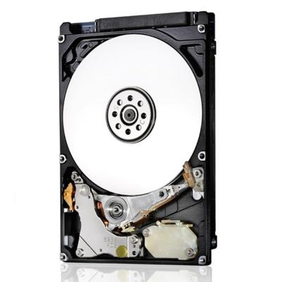 HGST 1TB 2.5吋 SATAⅢ內接式硬碟(HTS721010A9E630)