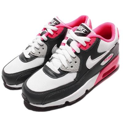 Nike休閒鞋Air Max 90 Mesh女鞋