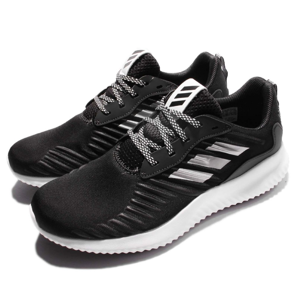 adidas 慢跑鞋 Alphabounce RC 女鞋