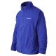 【Berghaus貝豪斯】男款刷毛保暖 IA外套H22M19-淺藍 product thumbnail 1