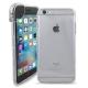 RedMoon APPLE iPhone6+