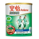 安怡 長青高鈣奶粉(750g)
