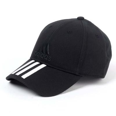 adidas Classic 3-Stripes 帽子