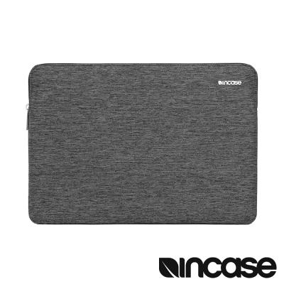INCASE Slim Sleeve MacBook Air 13吋筆電保護套-個性黑