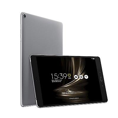 ASUS-ZenPad-3s-10-Z500M-1