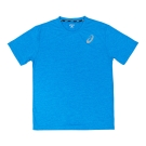ASICS 運動排汗短袖T-shirt  K11606-43