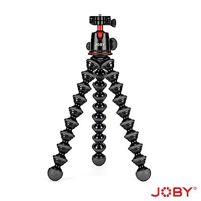 JOBY 金剛爪專5k套組 JB01508 JB45 (台閔公司貨)