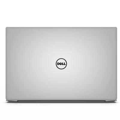 Dell-XPS13-13吋5代筆電-i7-550