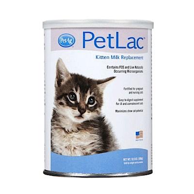 美國貝克 貓專用奶粉 300g 兩罐組