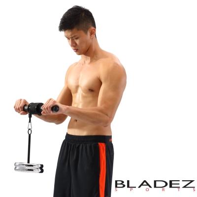 【BLADEZ】W1-手握把訓練器