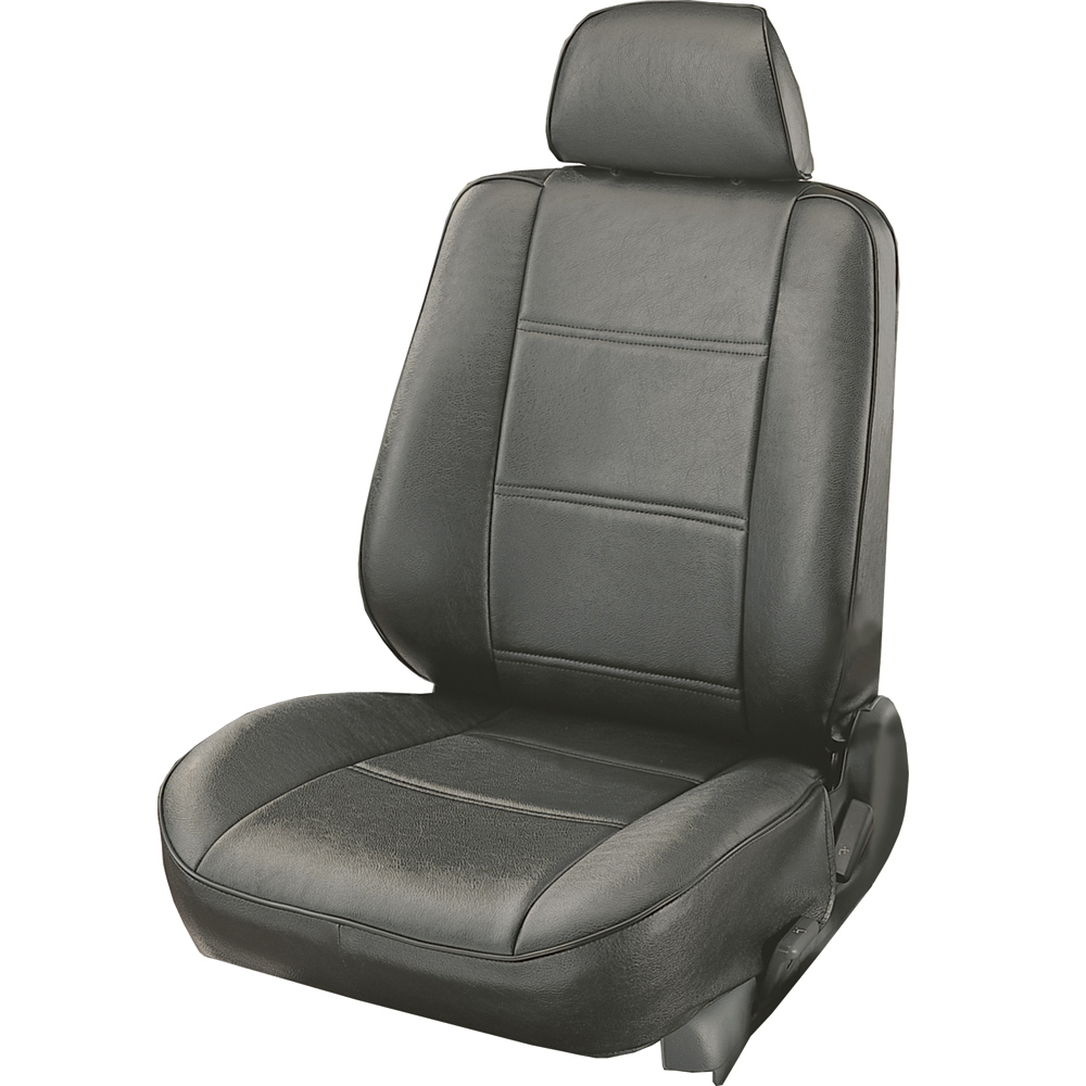 For you 量身訂做-沙發型汽車椅套-D式滾邊(轎車款1+2排)