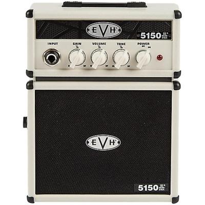 EVH 5150III Micro Stack 迷你音箱